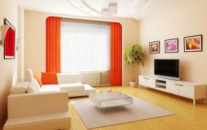 orange_and_purple_interior_design